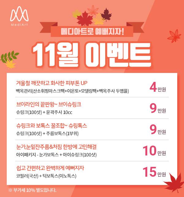 메디아트11월팝업-수정.jpg